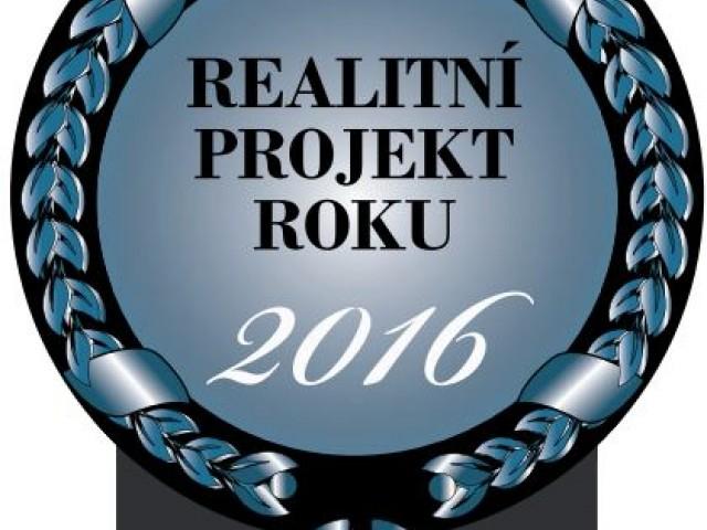 projekt roku 2016