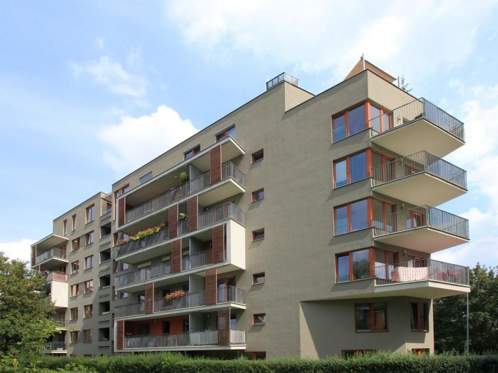 Rezidence Skalka